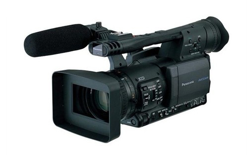 PANASONIC HMC153MC
